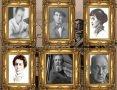 Literatura rusa del siglo XX