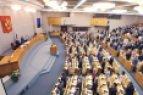 Elecciones parlamentarias de 2011