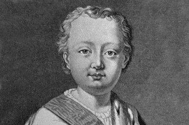 Iván VI