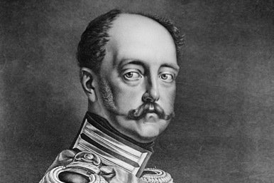 Nicolás I
