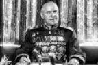 Gueorgui Zhúkov