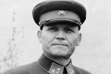 Iván Kónev