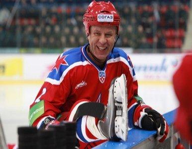 Viacheslav Fetísov