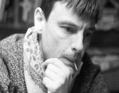 Andréi Tarkovski